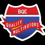 BQE_Brand_T_Full_Color