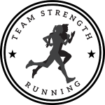Team-Strength-Running-Logo---Black-Grey.png