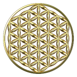 Flower of Life Ag