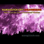 Managlitch 8x10