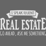 Speak Fluent Real Estate