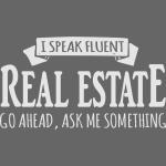 Speak Fluent Real Estate