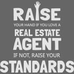 09-raisestandardsshirt [C