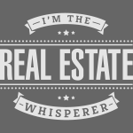 Real Estate Whisperer
