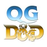 QGD&D Logo