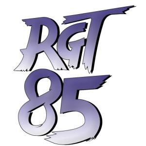 RGT85 HQ (1)