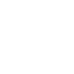 Vitamin Me