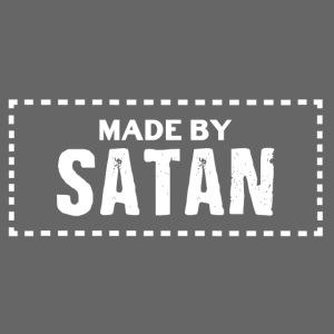 Made by SATAN