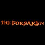 theforsakenfirefont2.png
