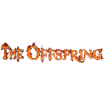 The offspring fire letterstraight.png
