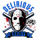 Delirious Army
