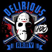 https://image.spreadshirtmedia.com/image-server/v1/designs/1008080158,width=178,height=178/kids-delirious-army-premium.png H20 Delirious Logo