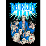 delirious_army.jpg
