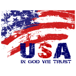 USA4lite.png