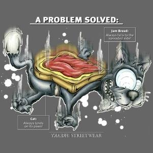 Der Problemlöser_E
