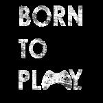 BORN 2 PLAY BIG GamefulHeroes