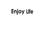 EnjoyLife GamefulHeroes WonB
