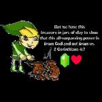 Link Gets It.png