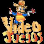 Video Juegos.png