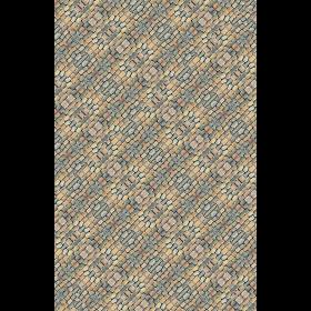 Cobblestone Geometric