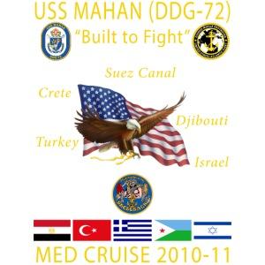MAHAN 10-11.png