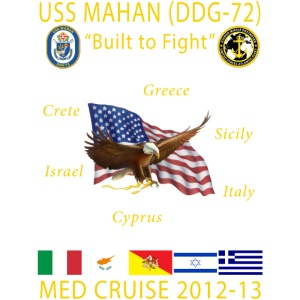 MAHAN 12-13.png