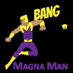 magna-man-t-shirt.png