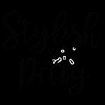 Stylish & Petty123.png