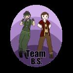 TeamBSFront2Zombii