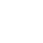 stamp_ot_rg_white.png