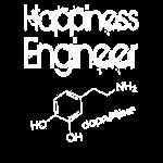 Happiness Engineer dopa W