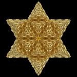 TetraStar Ag