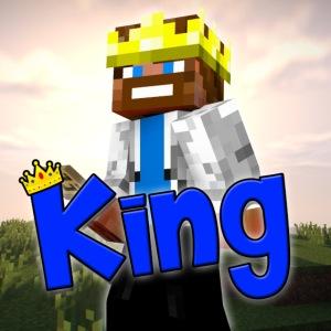 kingprofilepicture jpg