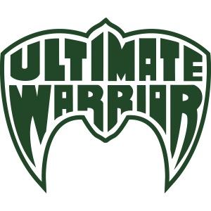 UW Classic