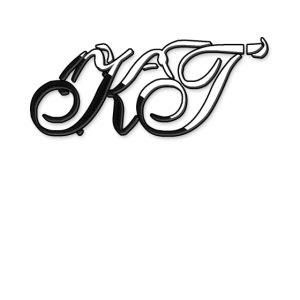 KhyrasTech Logo