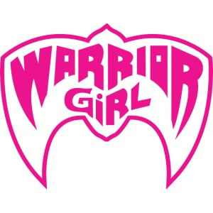 WarriorGirl 4.5
