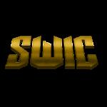 SWIC Classic