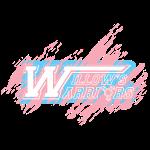 Willow Logo Resize