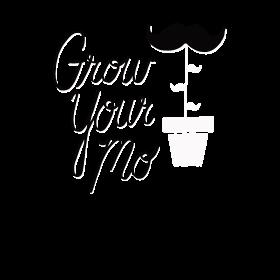 Grow Your Mo