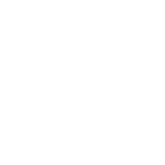 Embrace Your Melanin 3.png