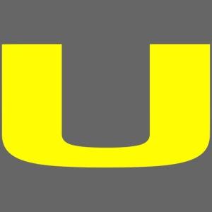 ul png