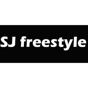 SJ freestyle shirt (grey)