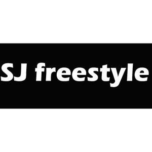 SJ freestyle cup/mug