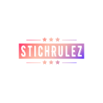 "StichRulez ""Star Fade"""