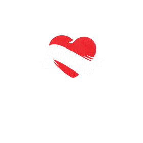 THIS GIRL LOVES COUNTRY