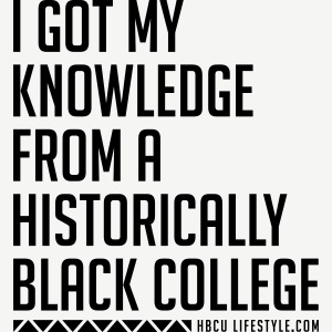 HBCU Knowledge