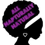 Napturally Natural