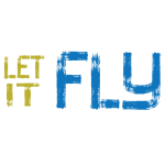 let-it-fly.png