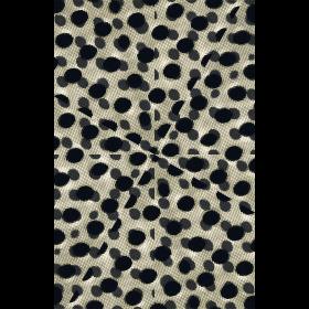 Metallic Camouflage