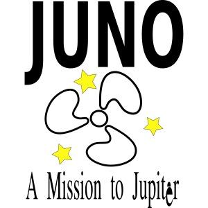 Juno Jupiter Mission